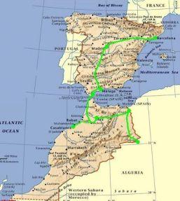 2002-map